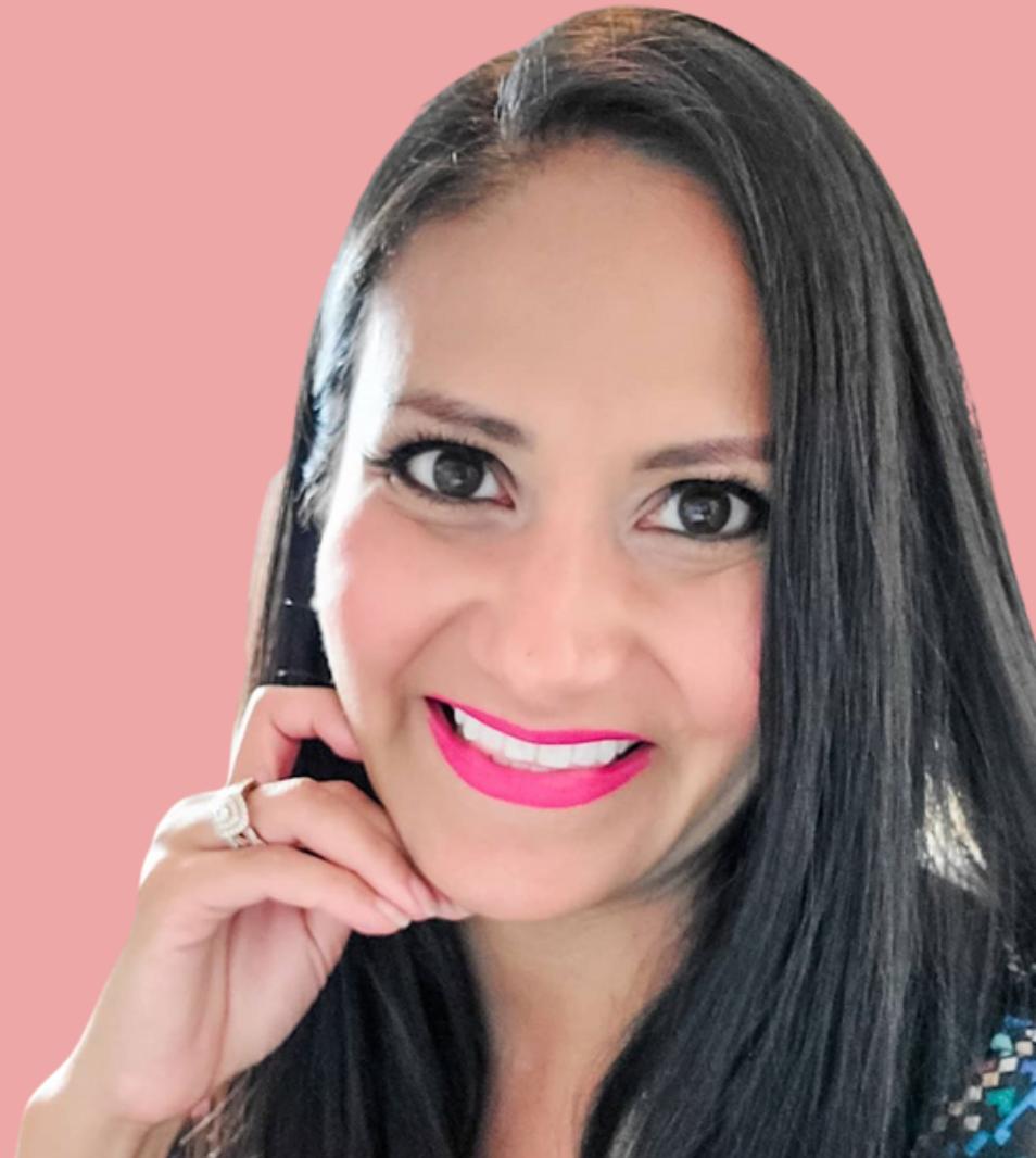 Vanessa Ann Miller Dismantles the Stigma Around Network Marketing