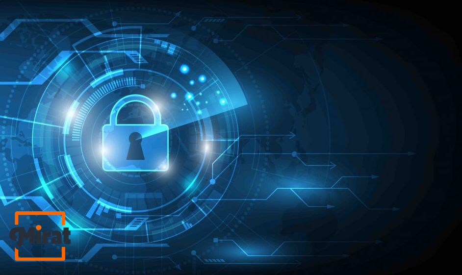MIRAT Highlights The Possible Attack Strategies Of Malware Artists