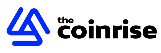 TheCoinrise Publishes A New Series Of Article On Blockchain And Stock Investing