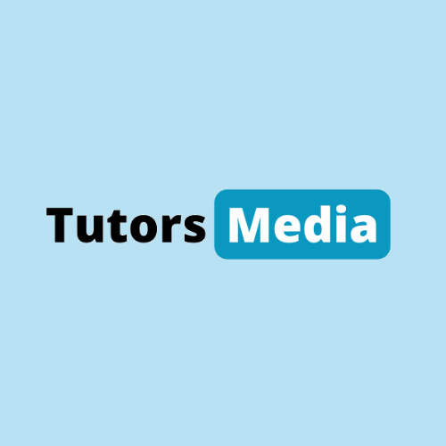 TutorsMedia Inc. Launches E-Learning At A Reduced Cost To Underserved Communities