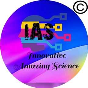 Innovative Amazing Science Completes its One Year of Service in Knowledge Sharing World Wide