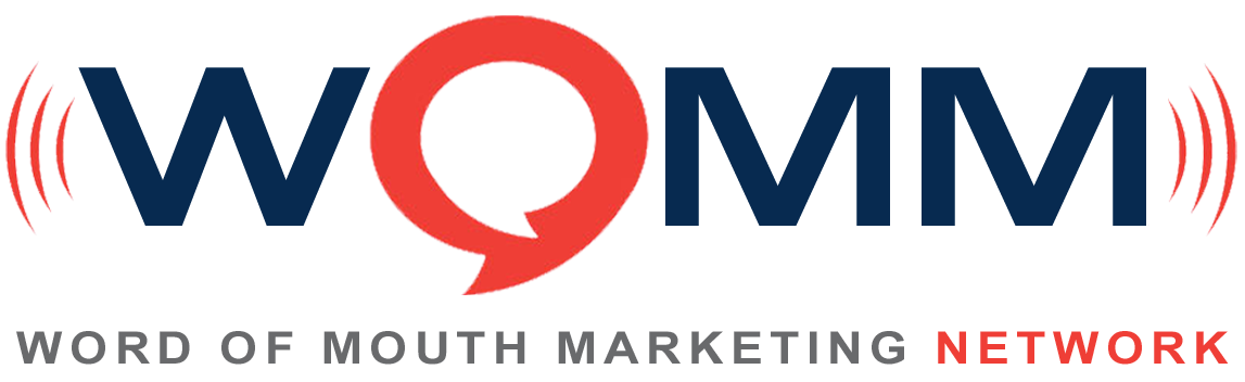 Marcus Gwilliam And The Word Of Mouth Marketing Network Expand Their Company Operations World-wide With Opening Of New Office.