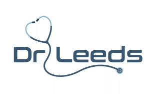 Dr. Leeds Offers Concierge Consulting Worldwide To Solve Healthcare Issues