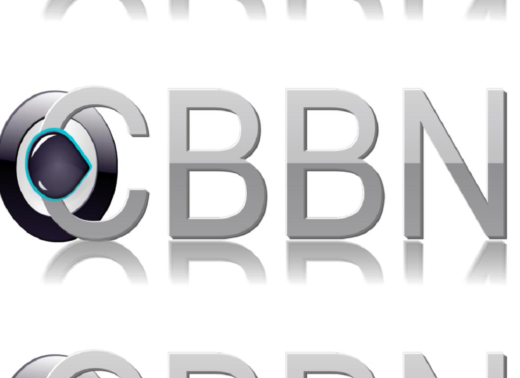 Chicago's Black Business Network (CBBN) Announces Its 2021 Writing Competition.
