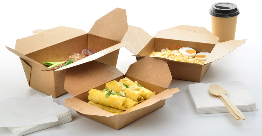 Food Contact Paper Market 2021 Outlook, Business Strategies, Challenges and COVID-19 Impact Analysis 2031