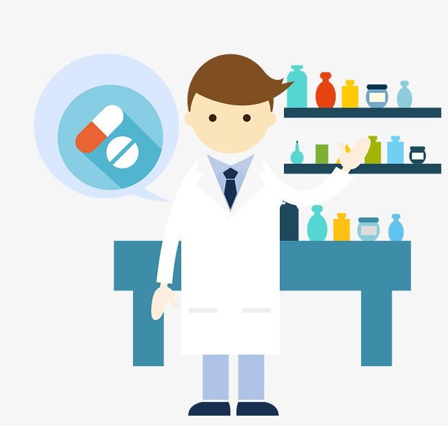 Compounding Pharmacies Market Growth Size is Estimated to Grow at Incredible CAGR till 2031