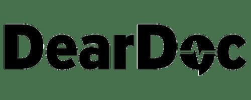Practice Growth Platform DearDoc Announces Innovative AI Text Software