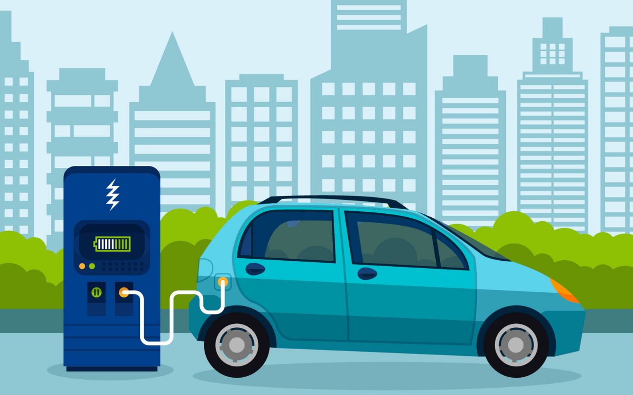 Global Vehicle Electrification Market Analysis Report - Opportunities and Forecast Report, 2020-2027