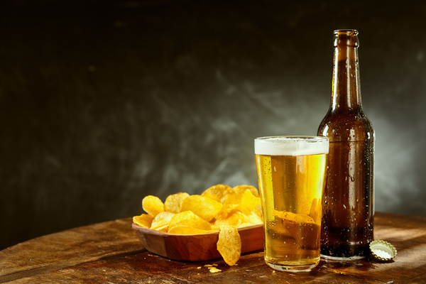 Non-Alcoholic Beer Market Size, Share, Growth Rates, Trends and Forecast to 2031
