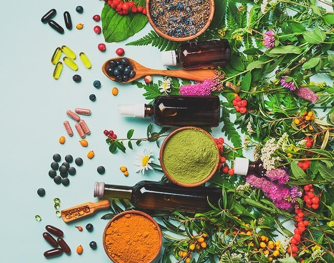 Immune Health Supplements Market Rising Size, Huge Healthcare Industry Growth Opportunities with COVID-19 Impact Analysis By 2031