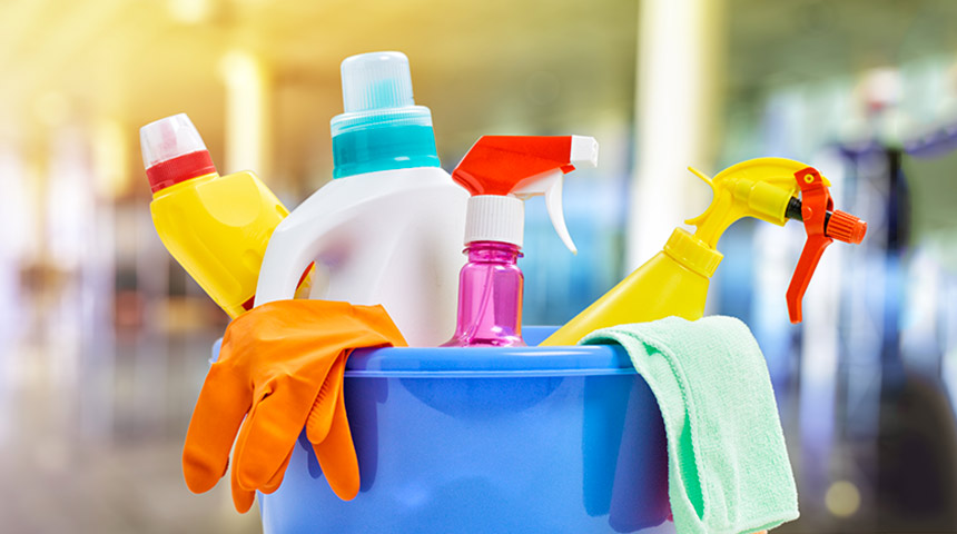 Biocides Market Size Volume, Share, Demand growth, Business Opportunity by 2031