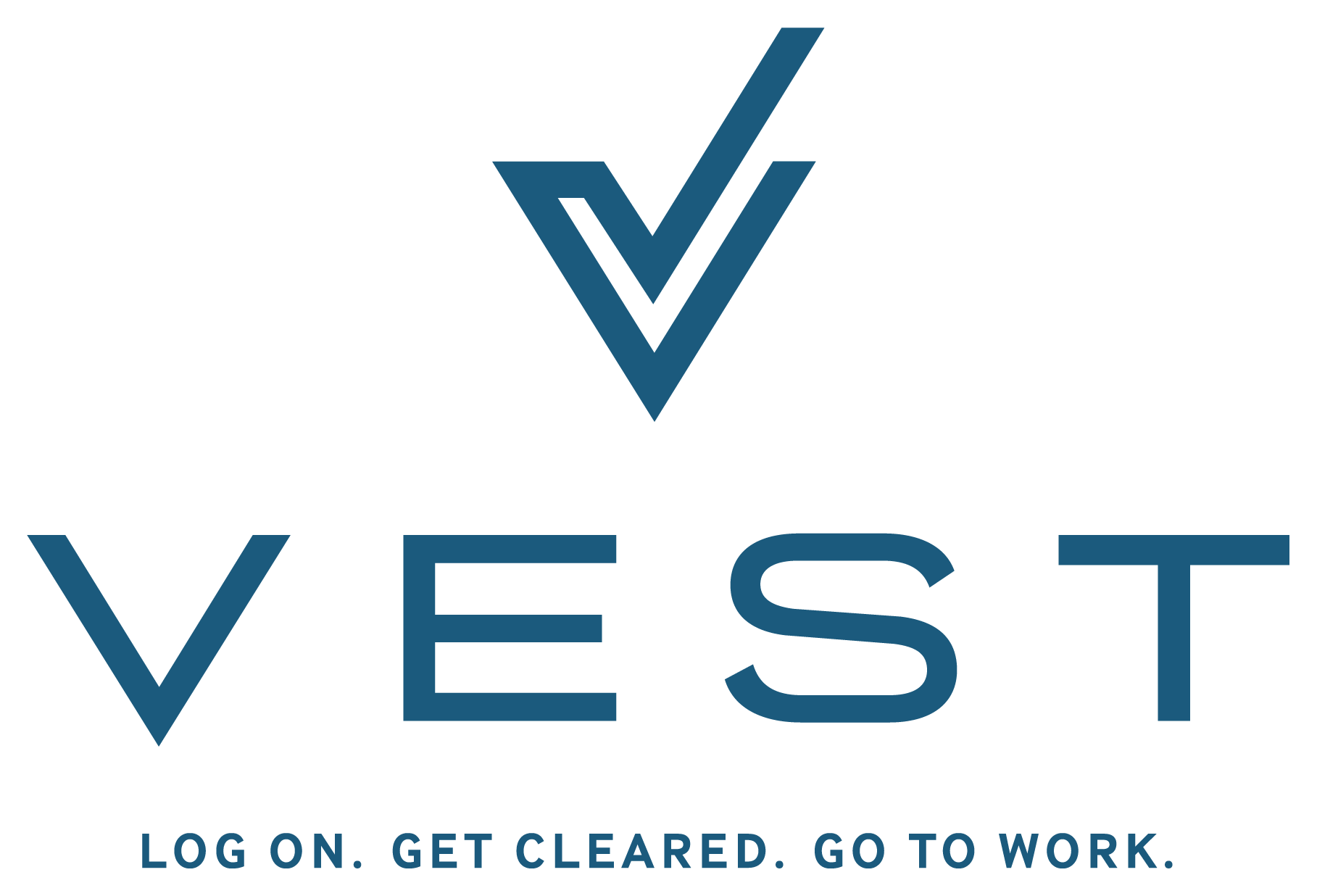 Vest Safety Medical Services Launches Innovative Branding at Safety 2021 Professional Development Conference & Exposition
