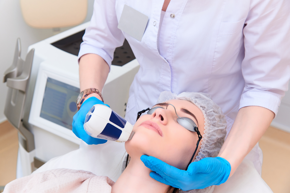 Dermatology Laser Market is Estimated to Perceive Exponential Growth till 2031