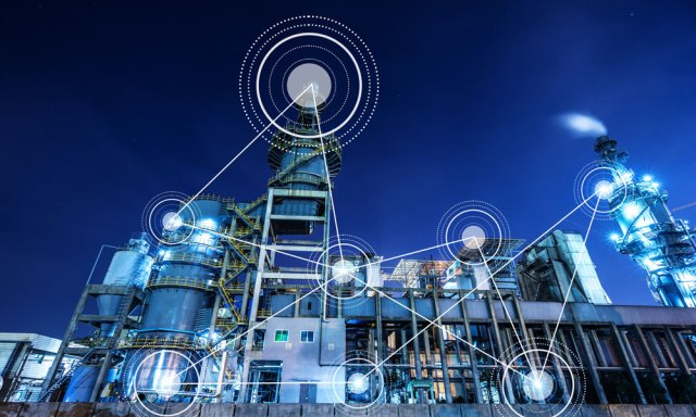 IoT in Energy and Gas Management Market to Witness an Outstanding Growth during 2021 to 2031