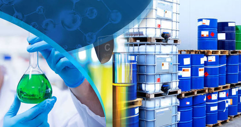 Bulk Chemical Packaging Market Share Register A Strong Growth Of Acceleration During to 2031