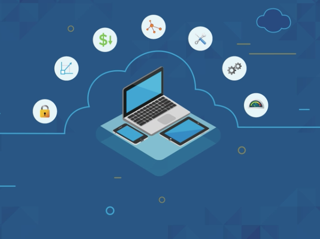 Virtual Client Computing Software Market to Set Phenomenal Growth from 2021 to 2031