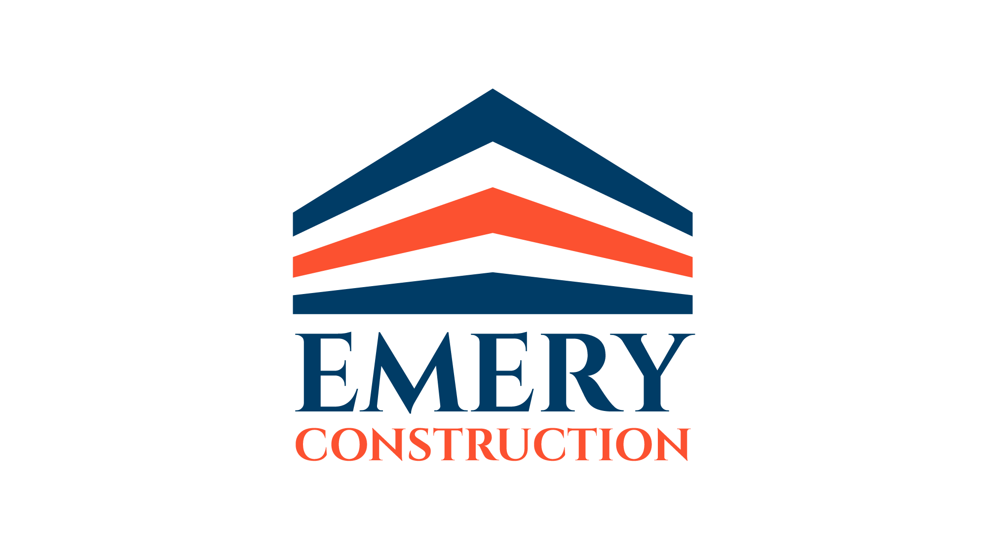 Extreme weather brings extreme roofing problems, but Emery Construction is here to help