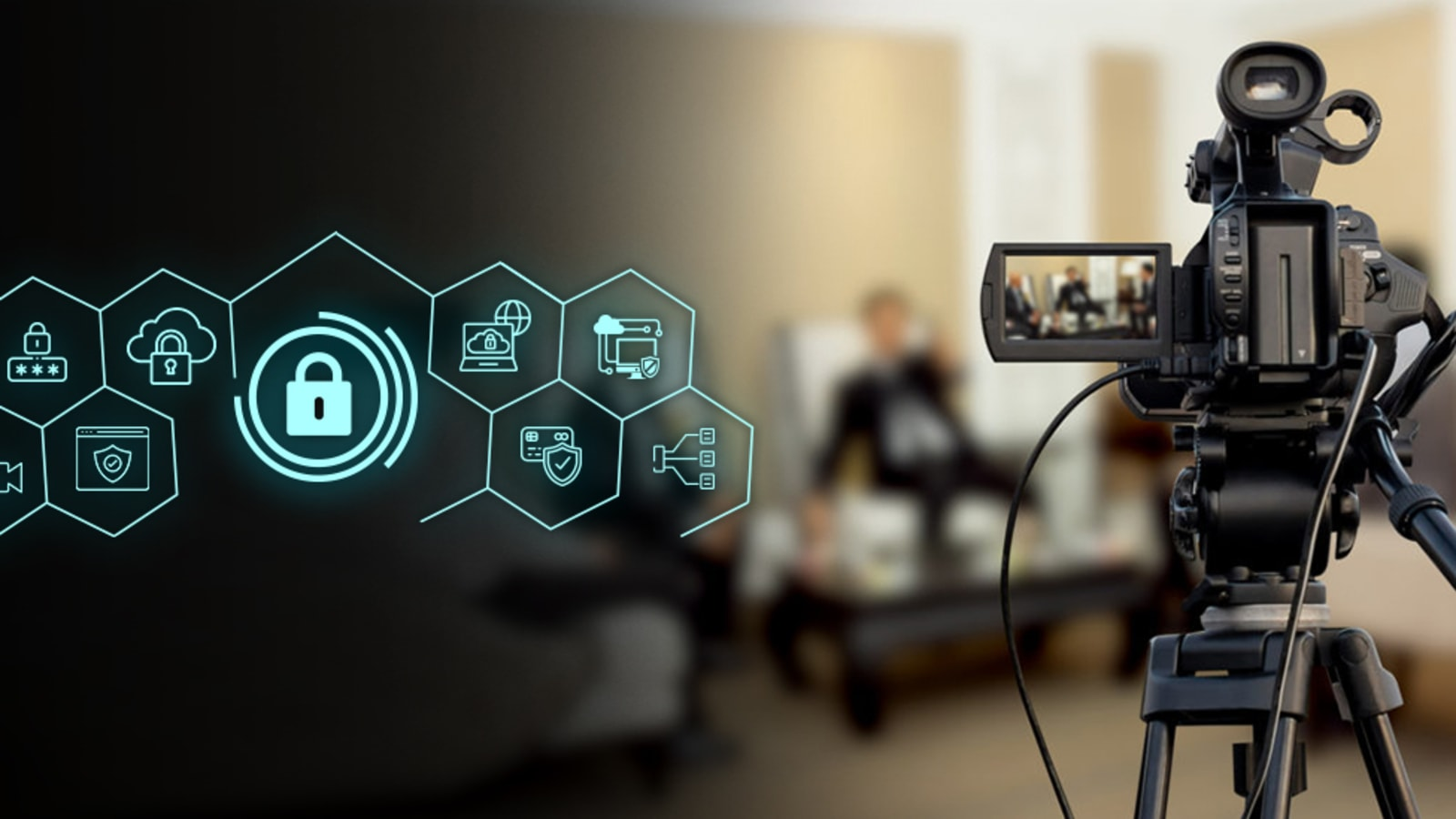 Video Streaming Market 2021 High Growth Forecast due to Rising Demand and Future Trends to 2031