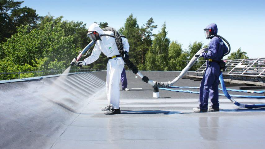 Water Resistant Coatings Market Growth Size is Estimated to Grow at Incredible CAGR till 2031