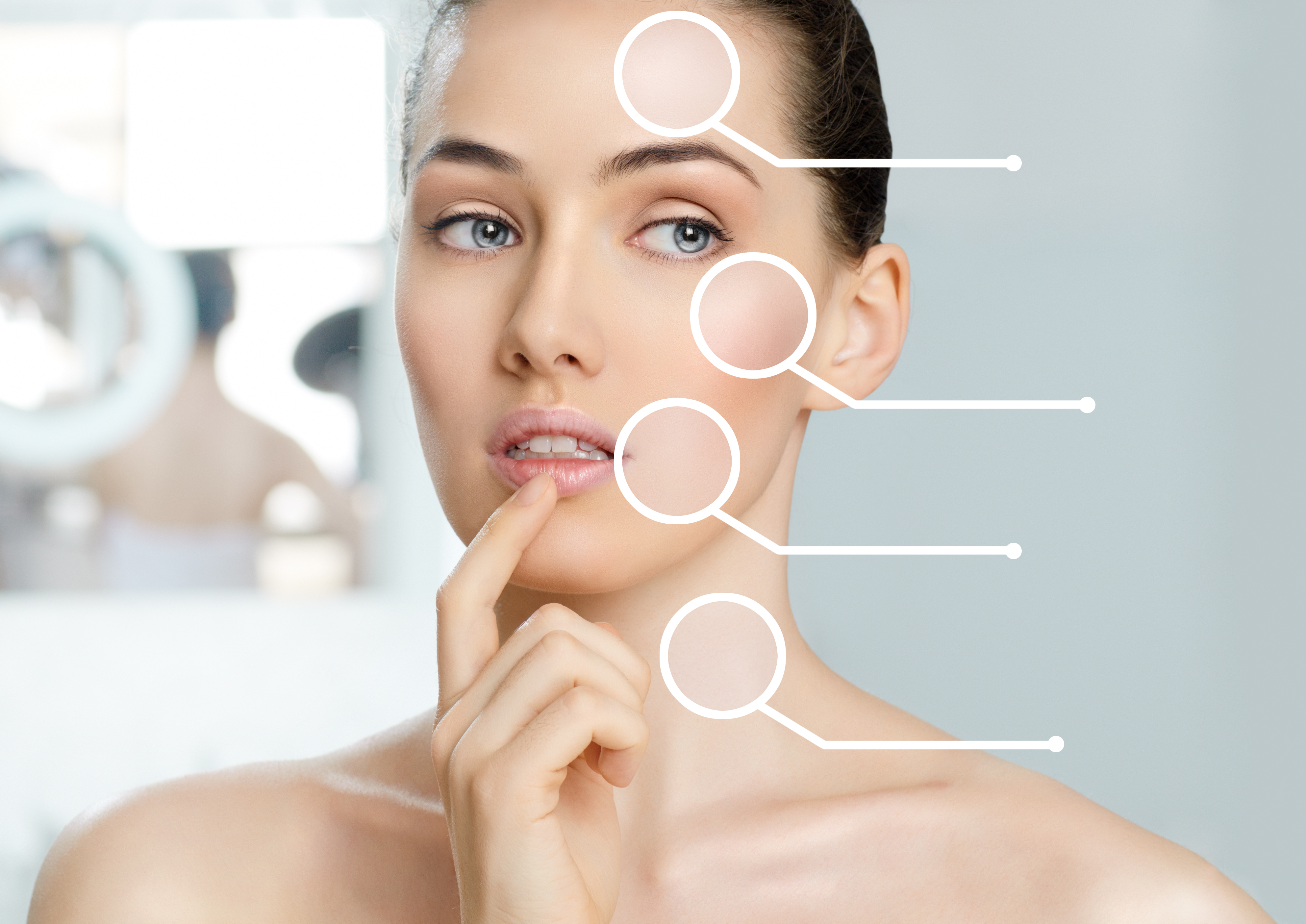 Anti-pollution Skincare Products Market Size Volume, Share, Demand growth, Business Opportunity by 2031