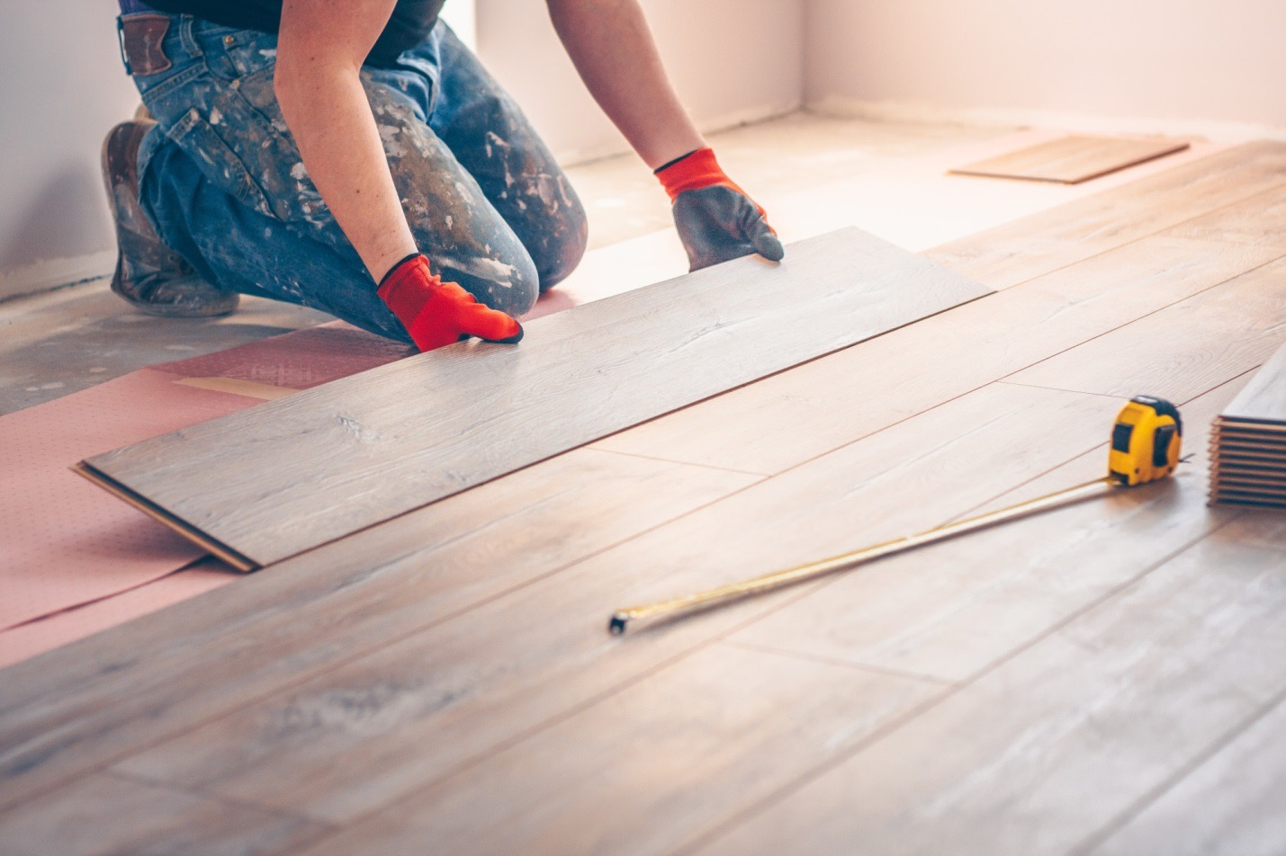 Flooring Market 2021 High Growth Forecast due to Rising Demand and Future Trends to 2031