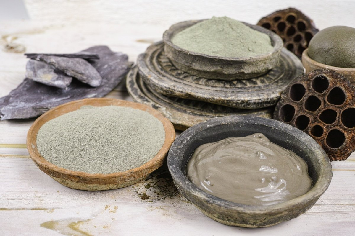 Kaolin Market Value, Volume, Growth Predictions and Forecast to 2031