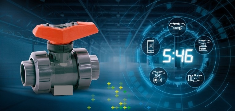 Valve Market Business Analysis, CAGR, Production, Rising Trends And Manufacturers Growth Outlook to 2031