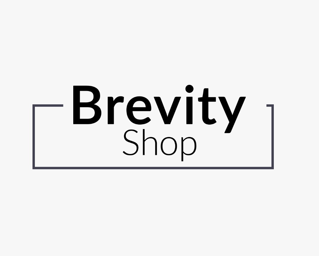 BrevityShop Offers Premium Quality Nail and Beauty Products with an Assurance of Fast Shipping