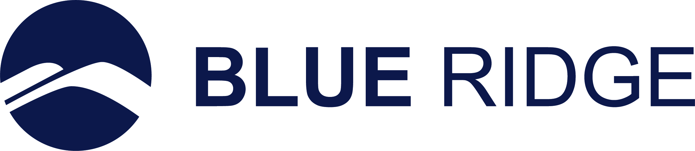 Jim Byrnes CEO at Blue Ridge Talks Sense & Shape: Resiliency BLUEPRINT Conference