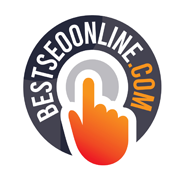 BEST SEO ONLINE expands services to Myrtle Beach