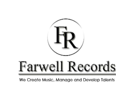 Olivier Farwell Releases A New EP 'Cross The Line'