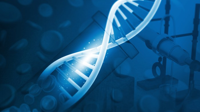 Rare Disease Genetic Testing Market Proceeds To Witness Huge Upswing Over Assessment by 2031