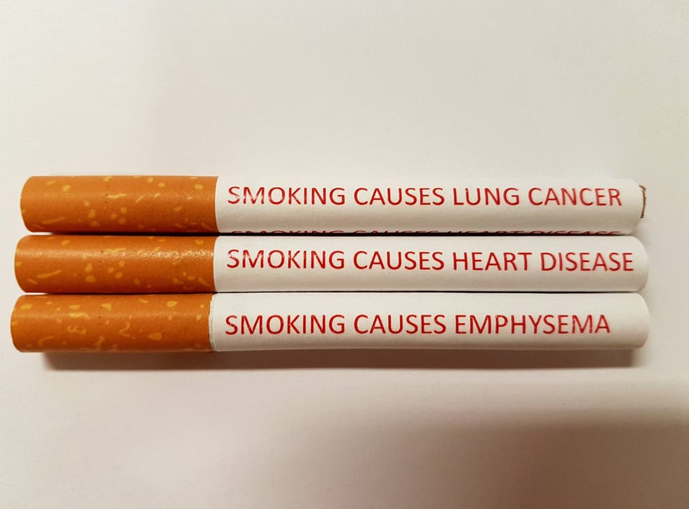 Tobacco Packaging Market Size to Reach $22.7 Bn, Globally, by 2031 at 3.4% CAGR