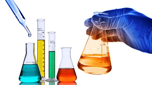 Fluorochemicals Market Estimated To Experience A Hike In Growth By 2031