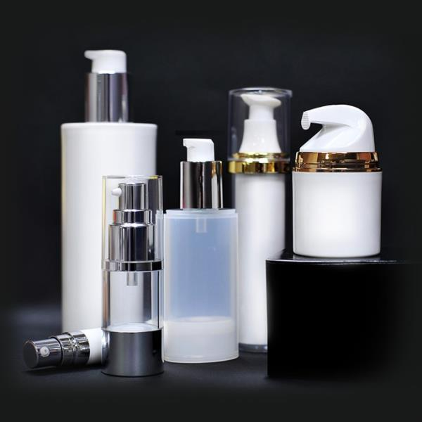 Airless Packaging Market 2021 Rising Demand is Boosts the Global Industry Growth by 2031