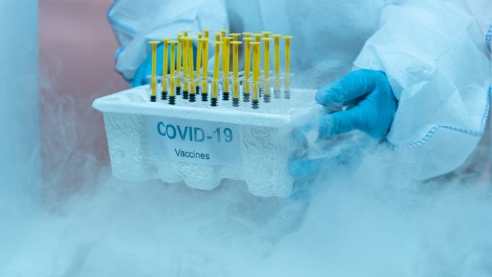 Vaccine Storage Equipment Market Rising Size, Huge Business Growth Opportunities with COVID-19 Impact Analysis By 2031