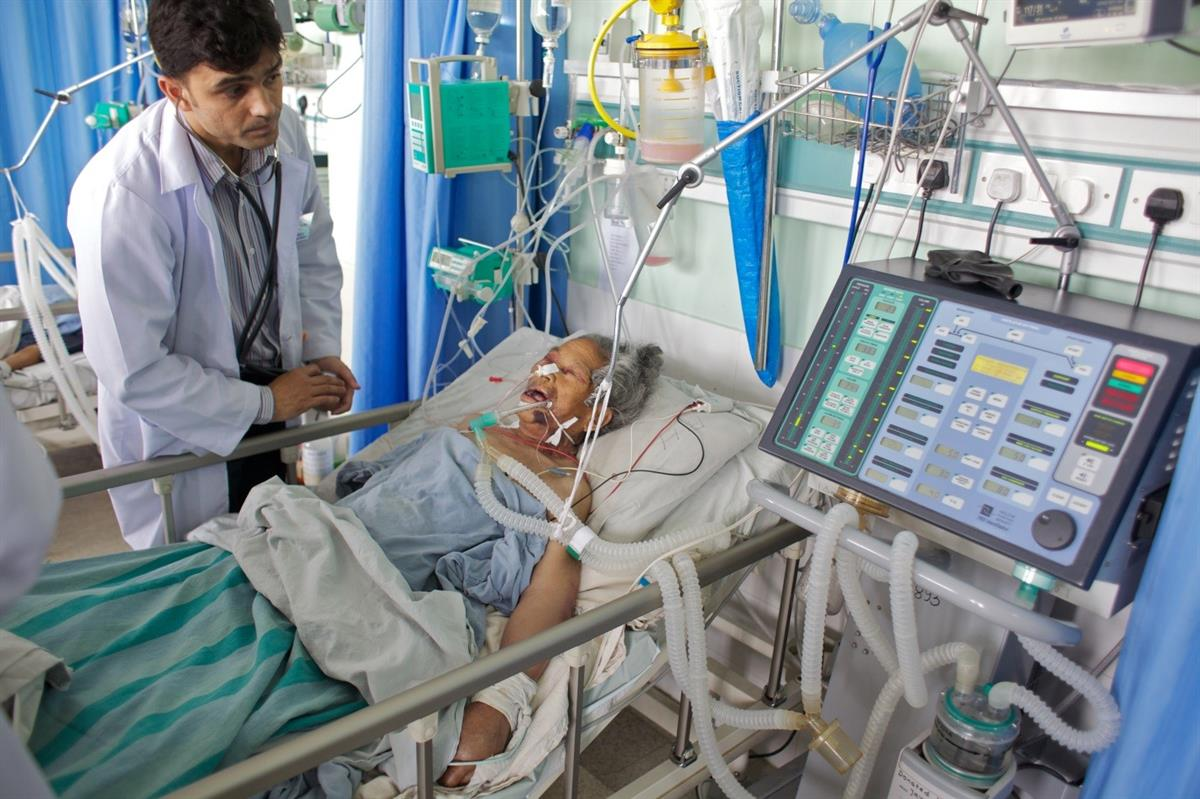 Sepsis Diagnostics Market Excellent Growth Scope Witnessed in the World by 2031