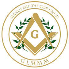 """Membership is now open for the new Masonic Lodge """"Lodge Valiant"""""""