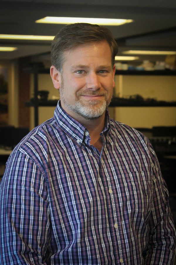 Solutions ITW Introduces New DevOps Manager, David Smith