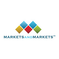 Label-free Detection Market worth $626 million by 2025 | Key Players are Danaher (US), Sartorius (Germany), Waters Corporation (US)