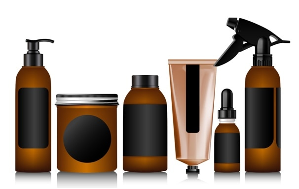 Cosmetic Packaging Market Growth Size is Estimated to Grow at Incredible CAGR till 2031