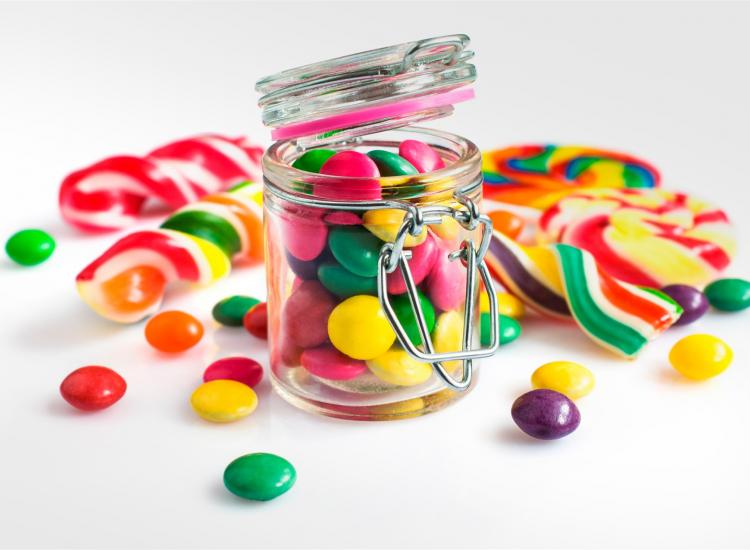 Sugar Confectionery Market Size Volume, Share, Demand growth, Business Opportunity by 2031