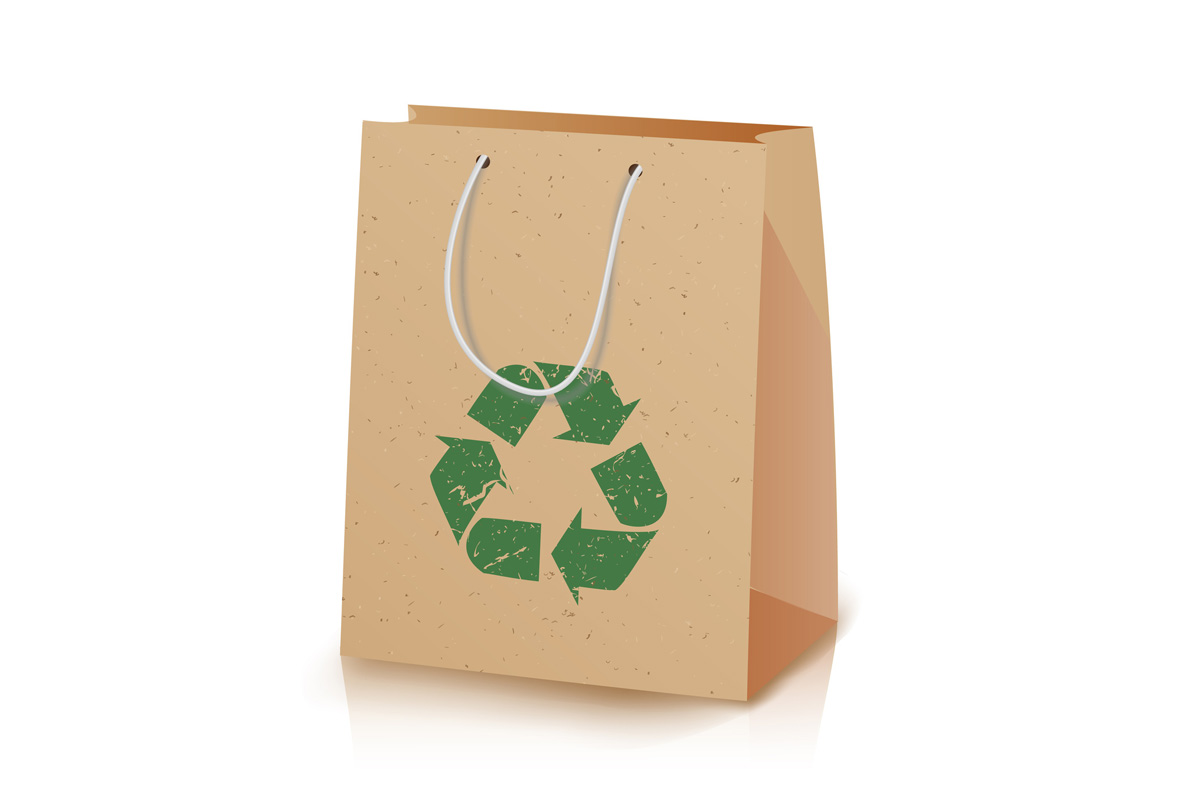 Recyclable Packaging Market Growth Prospects, Competitive Landscape, Future Scenario and Forecast to 2031