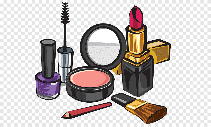 Premium Cosmetics Market is Estimated to Perceive Exponential Growth till 2031
