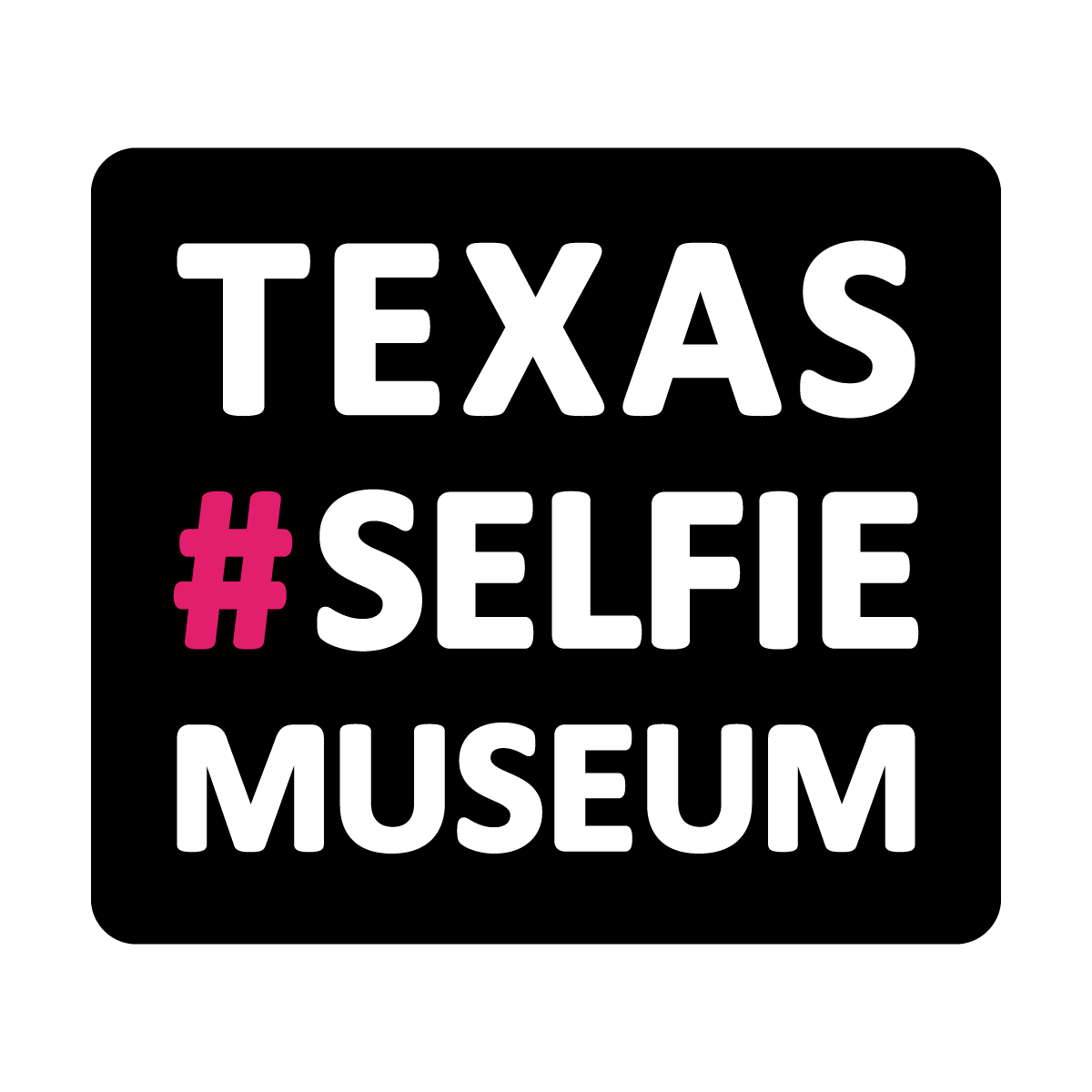 Texas Selfie Museum Announces Launch of San Antonio Studios with Picture-Perfect Background and Set Design