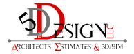 Residential Architects In Fort Worth TX Available For Design Projects at 5Design, LLC