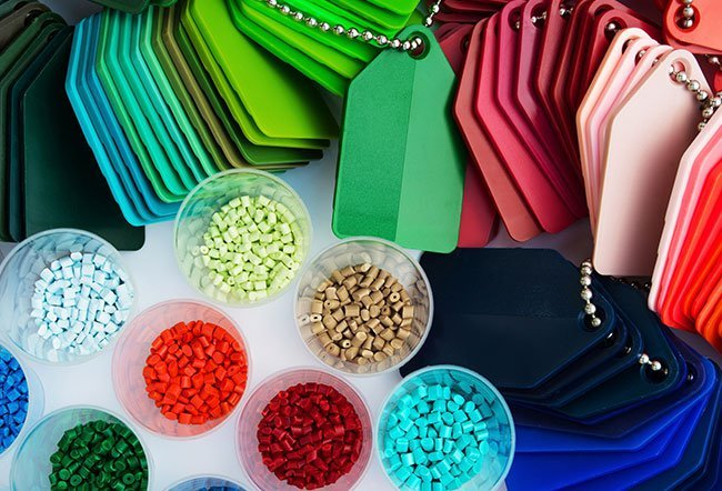 Polyethylene Wax Market Detailed Analysis On The Basis Of Type, Process, Applications, Region And Forecast From 2021 To 2031