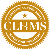 Shayna Davidov Hanson of One Sotheby's is Recognized as a Luxury Institute CHLMS Designation Honoree