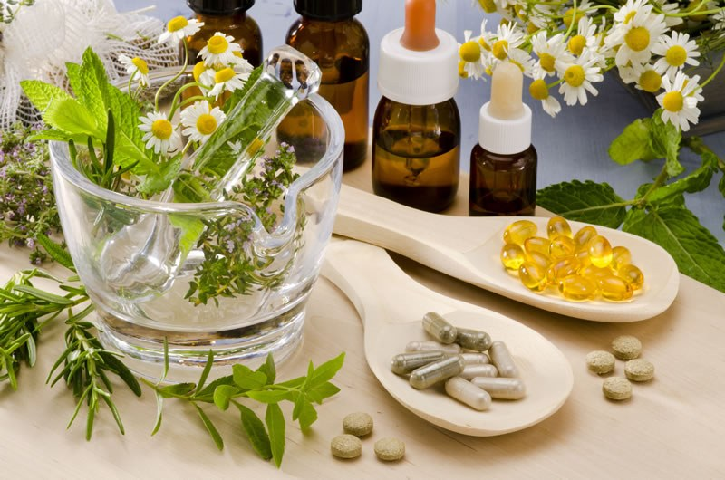 Herbal Medicine Market 2021 Trends, Demand and Scope with Outlook, Business Strategies and Forecast 2031
