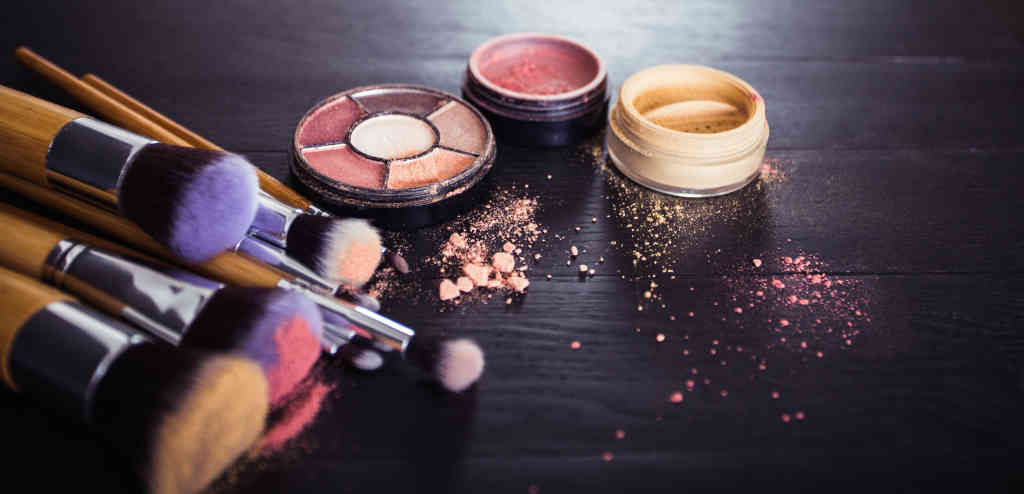 Halal Cosmetics Market 2021 Trends, Demand and Scope with Outlook, Business Strategies and Forecast 2031